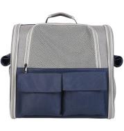 Simple Go Out Portable Folding Pet Bag